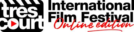 Accès gratuit au Très Court International Film Festival 2020 (Sélection de films à visionner gratuitement en streaming)