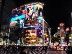 Vol Bruxelles -> Tokyo -> Paris en novembre avec Iberia
