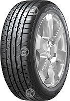 Sélection de pneus en promotion - Ex: Pneu Hankook Ventus Prime3 K125 225/45/17 (94W)