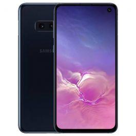 """Smartphone 5.8"""" Samsung Galaxy S10e - 128 Go, Noir Prisme"""