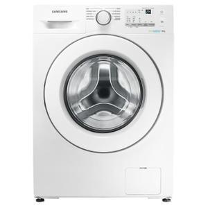 Machine à laver Samsung WW80J3267KW - 8 Kg (via ODR de 50€)