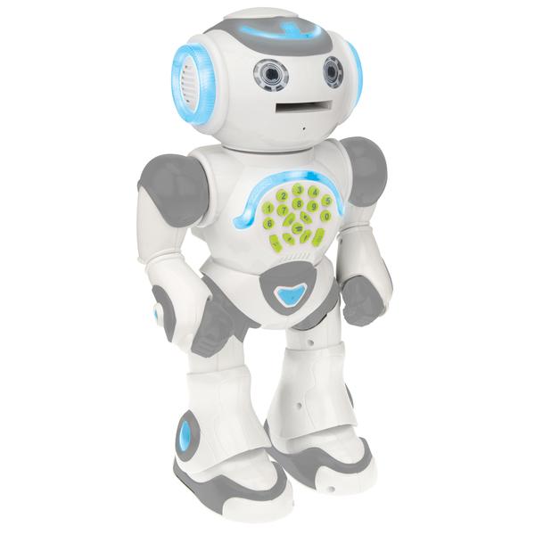 Robot interactif Lexibook Powerman Max - Metz (57)