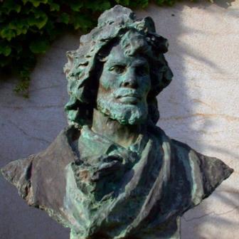Entrée Gratuite au Musée Raymond Lafage - Lisle-Sur-Tarn (81)