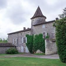 Entrées Gratuites au Musée Château du Cayla, au Musée du Textile et au Musée Mine (81)