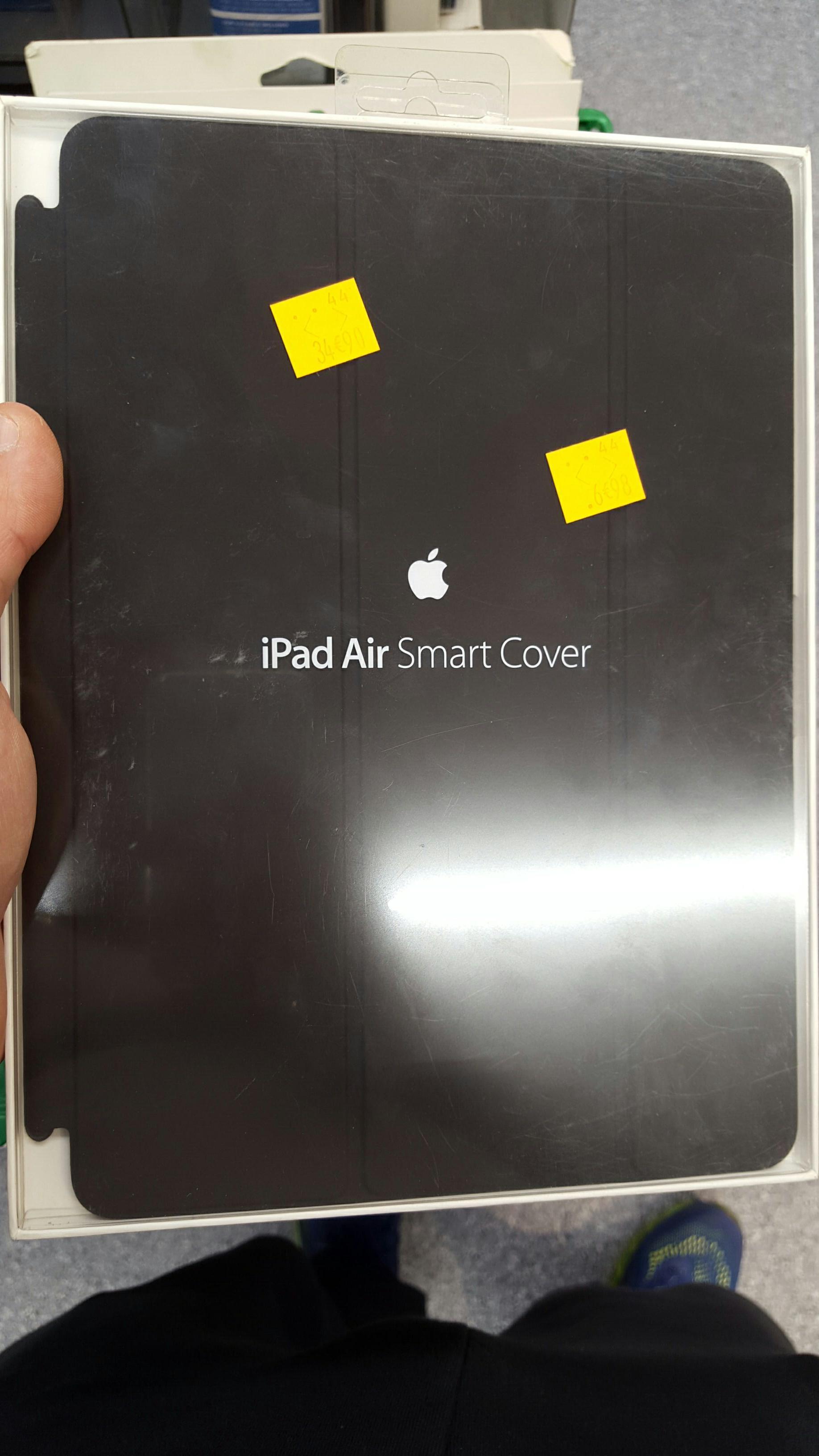 Housse Smartcover pour Apple iPad Air