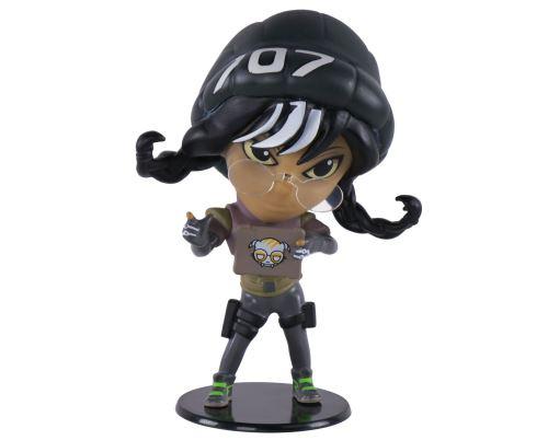 Figurine Chibi Six Collection Dokkaebi
