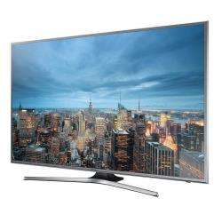 """TV 55"""" Samsung UE55JU6800 - 4K UHDTV (via ODR de 150€)"""
