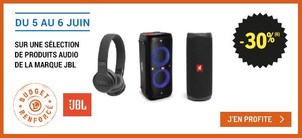 Enceinte Sans-fil JBL Flip 5 - Bluetooth - Basse-Goulaine (44)