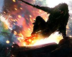 Jeu PC : Sniper Ghost Warrior Gold Edition