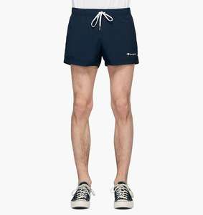 Short Champion Beachshorts - Tailles et couleurs au choix