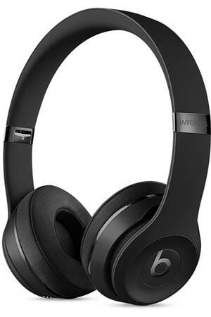 Casque audio Beats Solo 3 - Bluetooth