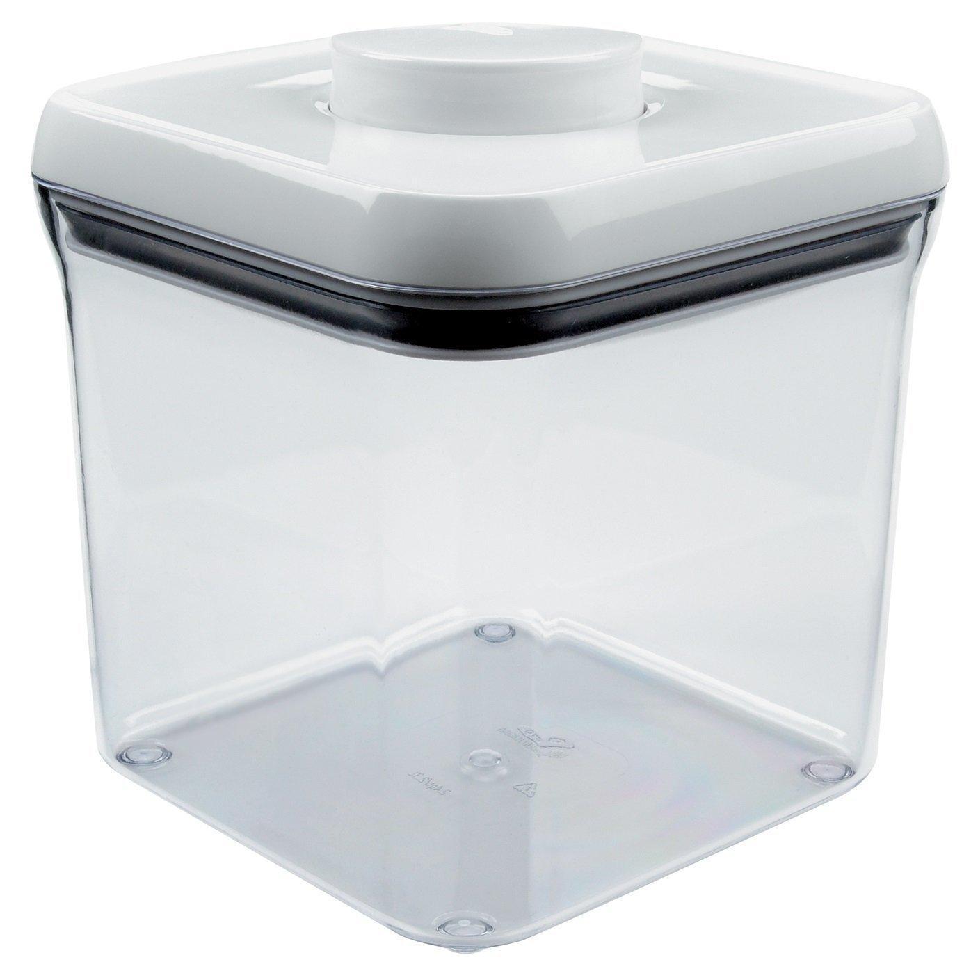 Boîte de Conservation Oxo Pop - 2.3L