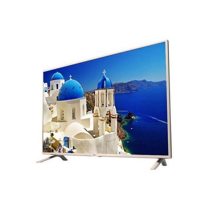 "TV 32"" LG 32LF5610 - TV LED, Full HD, 200Hz, 80cm"