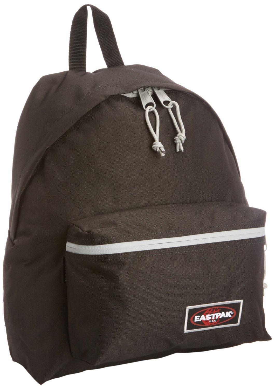 Selection de sacs Eastpak en promo -Ex : Sac à dos Padded Pak'r 24L