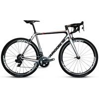 Vélo de route Argon 18 Gallium SRAM Force AXS (startfitness.co.uk)