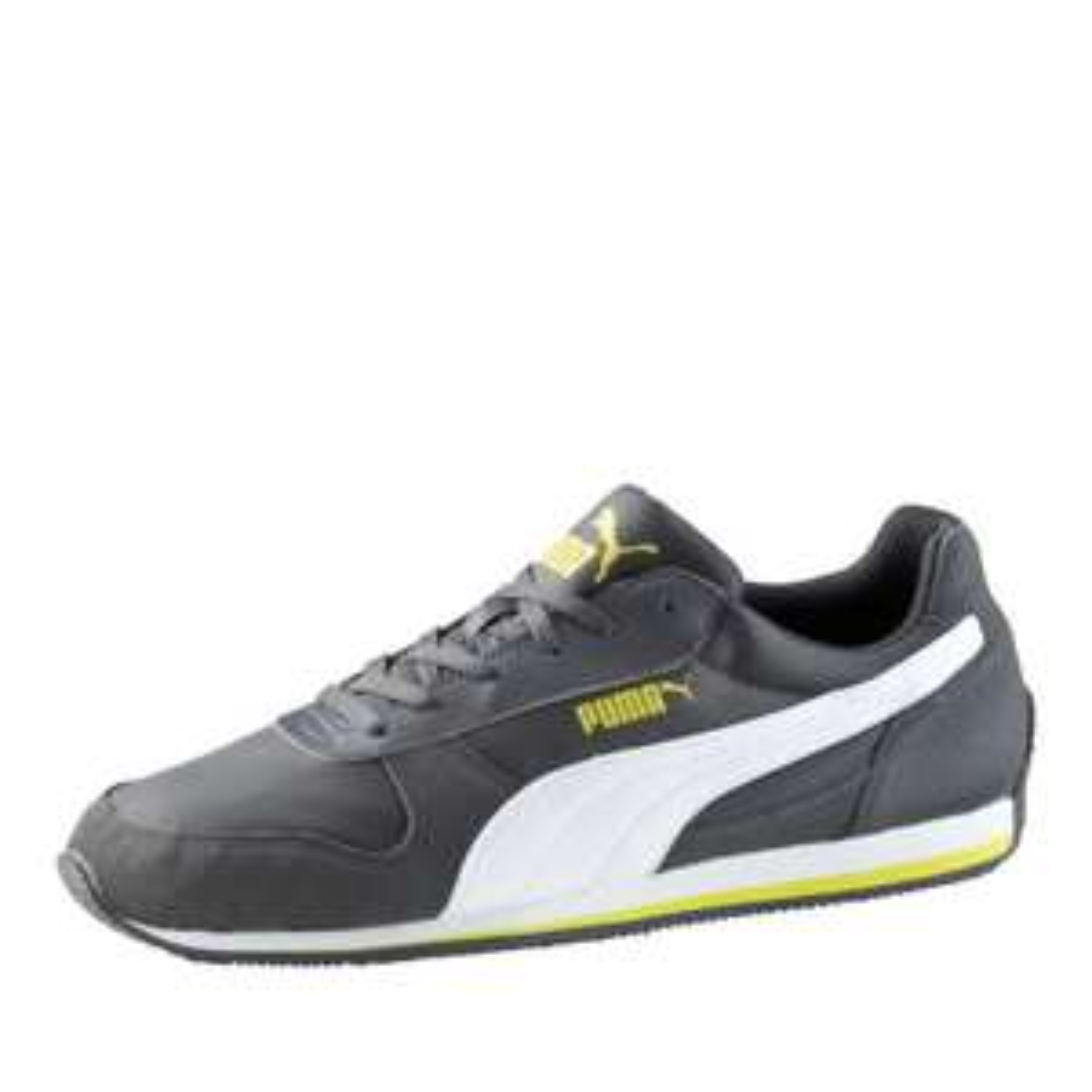 Jusqu'à 60% de réduction sur une sélection d'article Puma - Ex : Chaussures Sneakers Sport Classics Unisexe