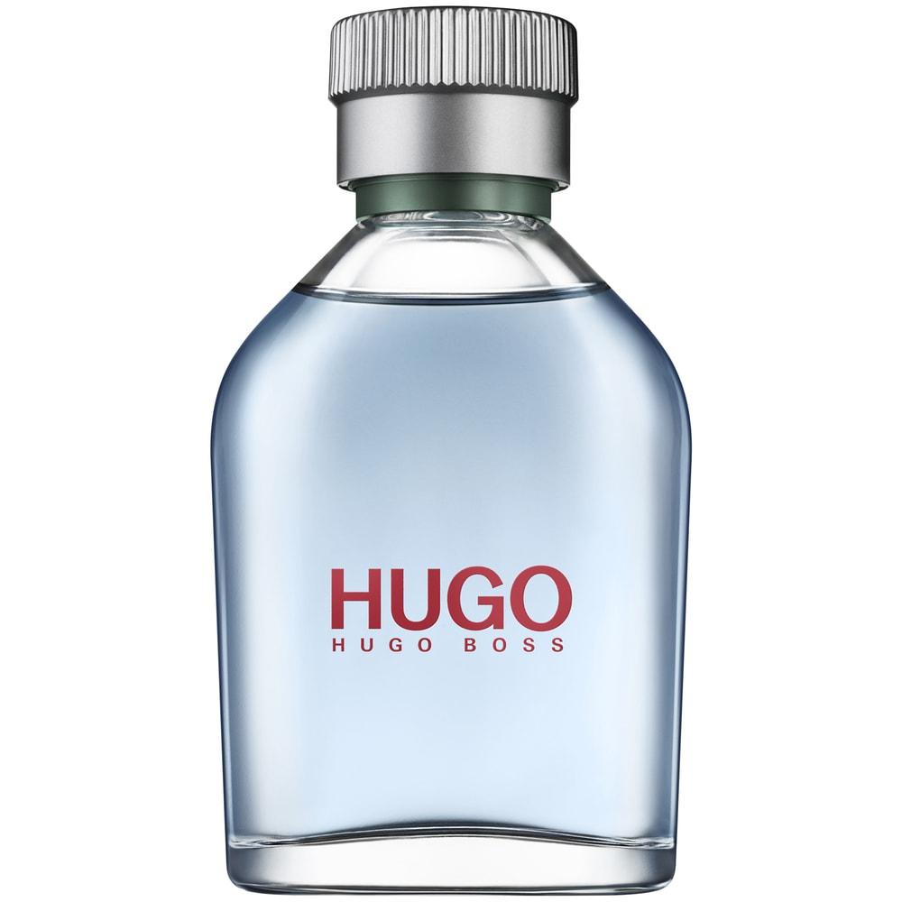 """Eau de toilette Hugo Boss """"Hugo"""" - 40 ml"""