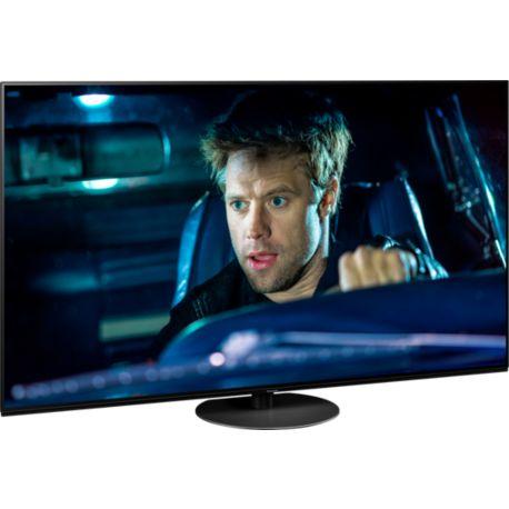 "[Macif Avantages] TV OLED 55"" Panasonic TX-55HZ1000E - 4K UHD, HDR10+, Dolby Atmos & Vision, Smart TV"