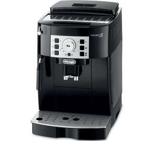 Machine à café automatique Delonghi Magnifica S ECAM 22.140.B StartPack