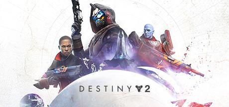 Destiny 2 - Upgrade Edition : Renegats + Bastion des Ombres PC (Dématérialisé)