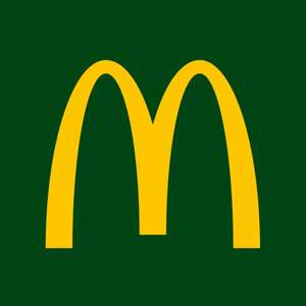 Menu Best Of à 4.95€ ou sandwich au choix (Big Mac, Chicken McNuggets, Filet-O-Fish ou McChicken) à 3€ - Paris 9ème (75)