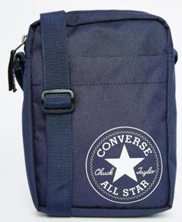 Sac Converse Bleu