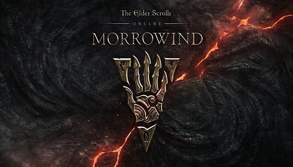 The Elder Scrolls Online : Jeu de Base + Extension Morrowind sur Xbox One / PS4 / PC (Dématérialisé)