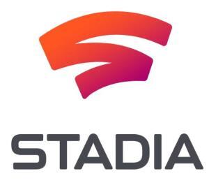 [Compte Stadia Pro] 10€ offerts sans minimum d'achat (stadia.google.com)