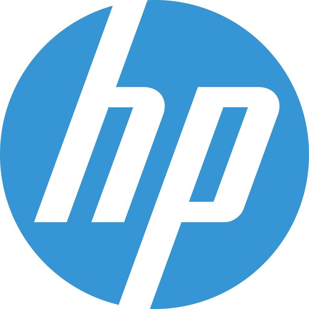[Adhérents Macif] Jusqu'à 30% de réduction sur une sélection de produits HP