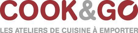 [ROSEDEAL] Bon d'achat de 30€ sur le site Cook&Go (atelier de cuisine)