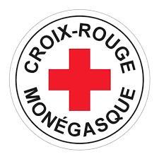 Formation Gratuite au Secourisme PSC1 - Croix Rouge Monégasque (Frontaliers Monaco)