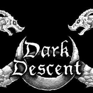 Bundle de musiques Dark Descent à partir de 1.78€ (Dématérialisé)