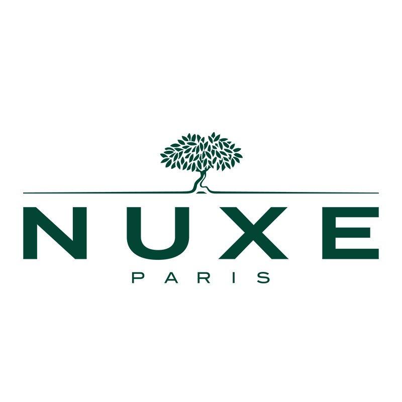 Sac Nuxe x Hipanema offert dès 45€ d'achat