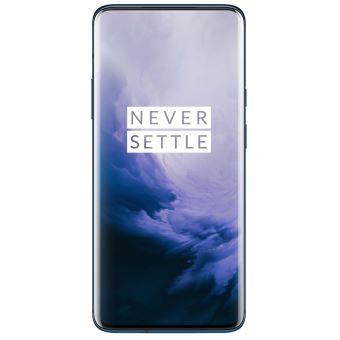 "Smartphone 6.67"" OnePlus 7 Pro - WQHD+, Snapdragon 855, 8Go de RAM, 256 Go de ROM (Vendeur Tiers)"