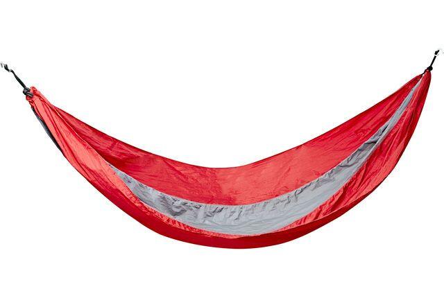 Sélection de produits camping en promotion - Ex: Hamac de camping en nylon Campz