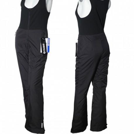 Pantalon Ski Femme Colmar Jewel 2459 (Taille 38 à 46)