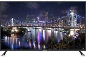"TV 43"" Brandt B4306UHD - UHD 4K + Piscine gonflable Bestway (183x33cm)"