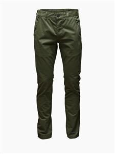 Pantalon Chino Jack & Jones (Vert ou Moutarde)
