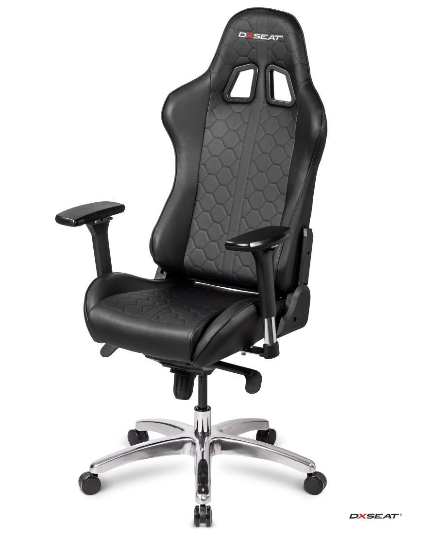 10% de réduction sur une sélection de fauteuils