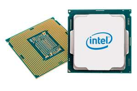 Processeur Intel i7-10700K - 3,80Ghz - 16M Comet Lake - 8C/16T
