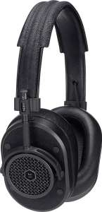 Casque Master & Dynamic MH40