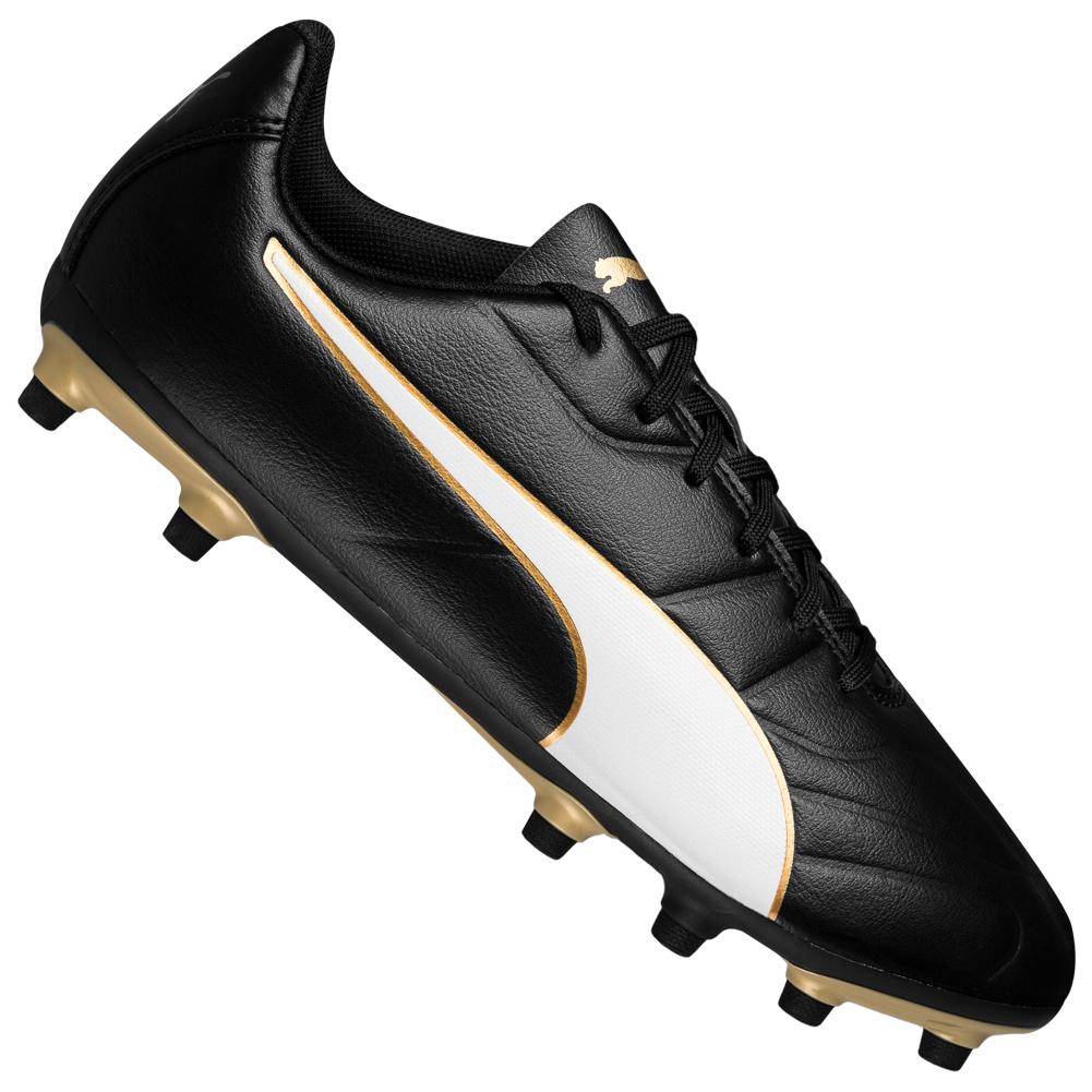 Chaussures de football Puma Classico C II FG - du 40.5 au 47