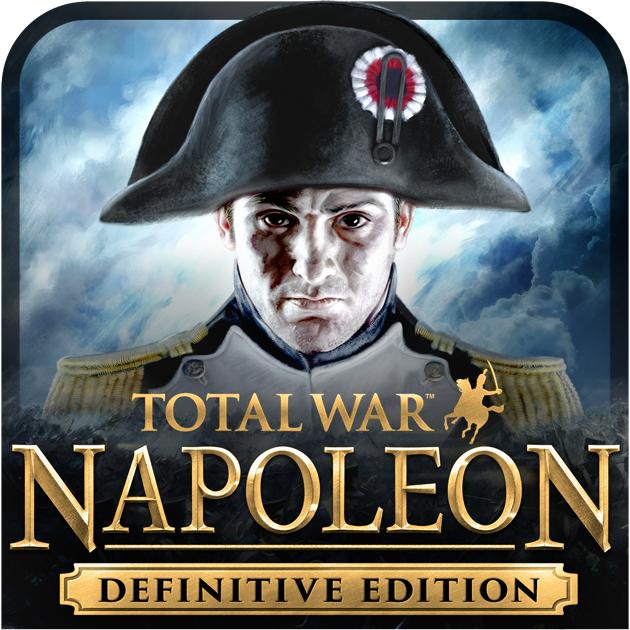 Total War: Napoleon - Definitive Edition sur PC (Dématérialisé)