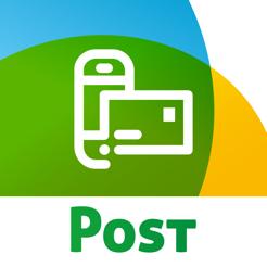 2 cartes Postales Smart PostCard gratuites via l'Application (Post Luxembourg)