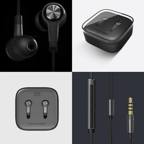 Écouteurs intra-auriculaire Xiaomi Piston 3