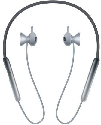 Écouteurs intra-auriculaires sans-fil Honor Sport Pro - gris