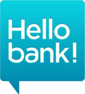 [Nouveaux clients] 50€ pour l'ouverture d'un compte bancaire Hello Bank! + 30€ en bons d'achat Showroomprivé