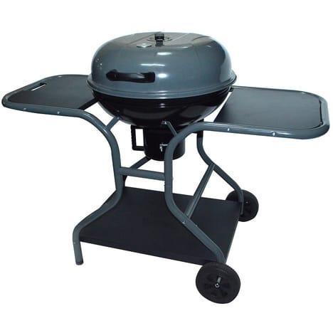 Barbecue Gardenstar - 54cm