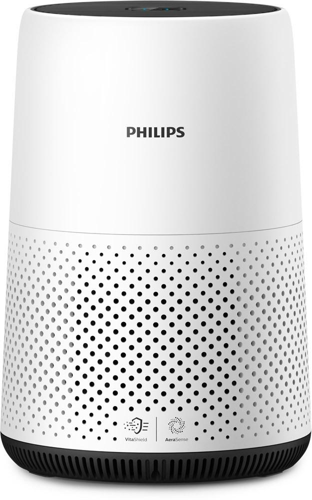 Purificateur d'Air Compact Philips Série 800 AC0820/10