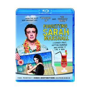 Blu-ray : Sans Sarah rien ne va !